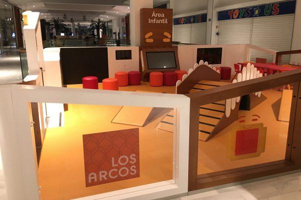 LUDOTECA_LOS_ARCOS_04
